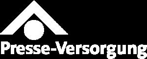 Presseversorgung (Logo)